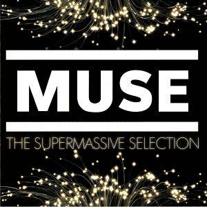 Cover - Does It Offend You, Yeah?: Muse: The Supermassive Selection