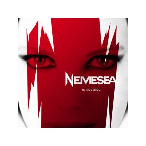 Cover - Nemesea: In Control