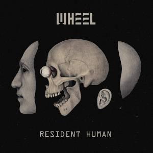 Wheel: Resident Human (CD) - Bild 1