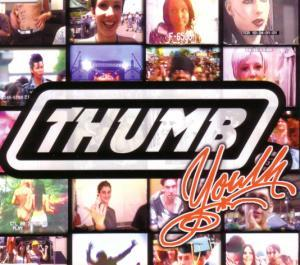 Thumb: Youth - Cover