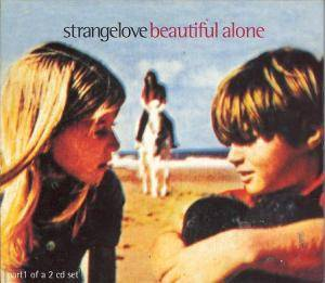 Cover - Strangelove: Beautiful Alone
