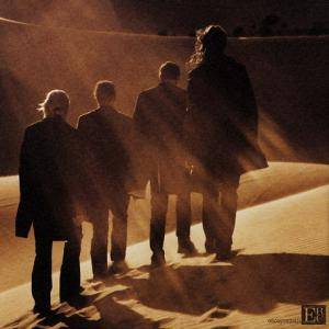 Eagles: Long Road Out Of Eden (2-CD) - Bild 3