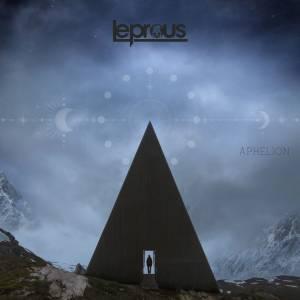 Leprous: Aphelion (CD)