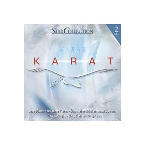 Karat: Star Collection - Karat (2-CD) - Bild 1