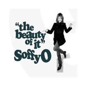 Soffy O: Beauty Of It, The - Cover