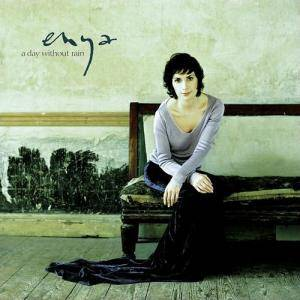 Enya: A Day Without Rain (CD) - Bild 1