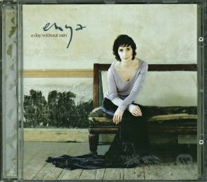 Enya: A Day Without Rain (CD) - Bild 5