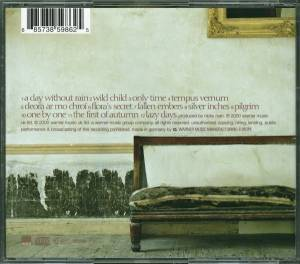 Enya: A Day Without Rain (CD) - Bild 6
