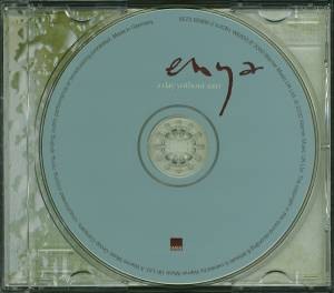 Enya: A Day Without Rain (CD) - Bild 7