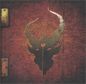 Cover - Demon Hunter: Demon Hunter