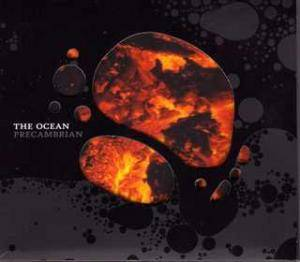 The Ocean: Precambrian (2-CD) - Bild 2
