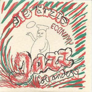 http://www.musik-sammler.de/cover/158000/157638.jpg