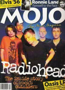 The Mojo Machine Turns You On 2 (CD) - Bild 2