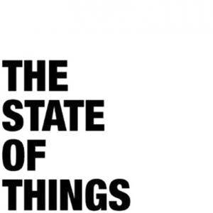 Cover - Reverend And The Makers: State Of Things, The