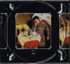Die Toten Hosen: Damenwahl (CD) - Bild 3