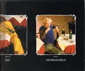 Die Toten Hosen: Damenwahl (CD) - Bild 4
