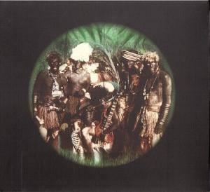Die Toten Hosen: Unter Falscher Flagge (CD) - Bild 4