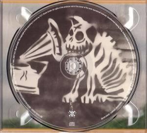 Die Toten Hosen: Unter Falscher Flagge (CD) - Bild 7