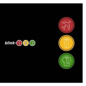 blink-182: Take Off Your Pants And Jacket (CD) - Bild 1