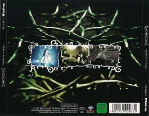 Evanescence: Anywhere But Home (CD + DVD) - Bild 4