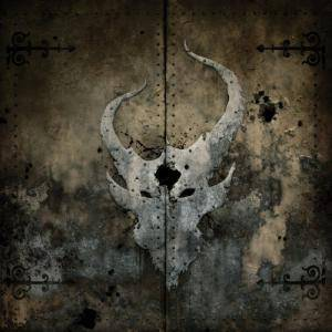 Cover - Demon Hunter: Storm The Gates Of Hell