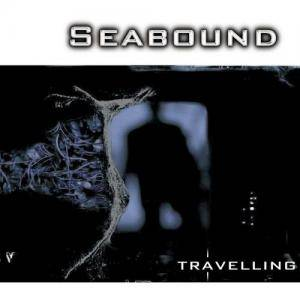 Cover - Seabound: Travelling
