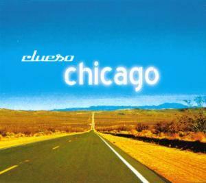 clueso chicago