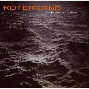 Cover - Rotersand: Merging Oceans
