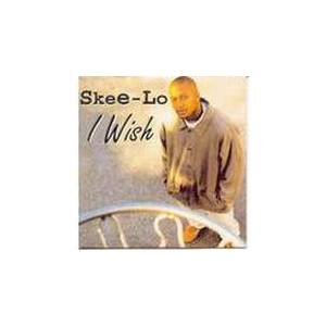 Skee-Lo: I Wish - Cover