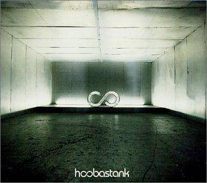 Cover - Rival Schools: Hoobastank / United By Fate