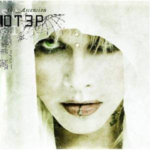 Cover - Otep: Ascension, The