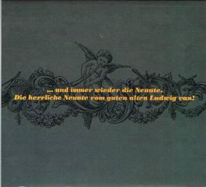 Die Toten Hosen: Ein Kleines Bisschen Horrorschau (CD) - Bild 5