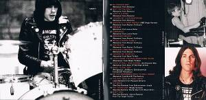 Ramones: Greatest Hits (CD) - Bild 7