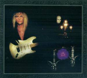 Axel Rudi Pell: The Wizard's Chosen Few (2-CD) - Bild 7