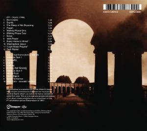 Porcupine Tree: Signify (2-CD) - Bild 2