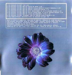 Rammstein: Du Riechst So Gut '98 (Single-CD) - Bild 4