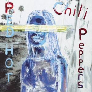 Red Hot Chili Peppers: By The Way (CD) - Bild 1