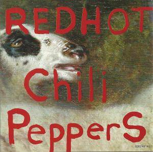 Red Hot Chili Peppers: By The Way (CD) - Bild 6