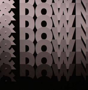 Cover - Boys Noize: & Down