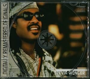 Stevie Wonder: Paul McCartney & Stevie Wonder: Song Review