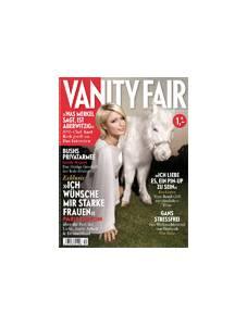 Vanity Fair päsentiert Christmas-Hits - CD, 2007, Heftbeilage ...