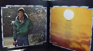 Reinhard Mey: Ikarus (LP) - Bild 3