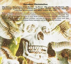 Die Roten Rosen: Wir Warten Auf's Christkind (CD) - Bild 3