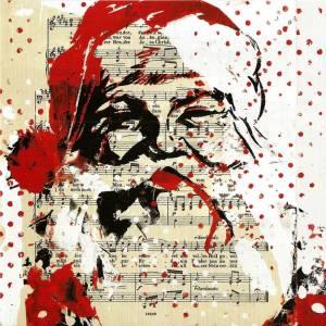 Die Roten Rosen: Wir Warten Auf's Christkind (CD) - Bild 9