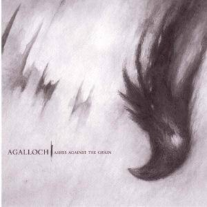 Agalloch: Ashes Against The Grain (CD) - Bild 1