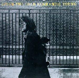 Neil Young: After The Gold Rush (LP) - Bild 1