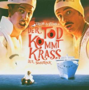 Der Tod Kommt Krass (2005)