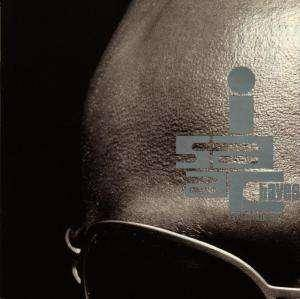 Isaac Hayes: Branded - Cover