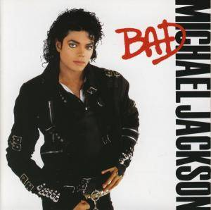 Michael Jackson: Bad (CD) - Bild 3