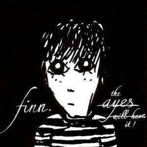 Cover - Finn.: Ayes Will Have It, The